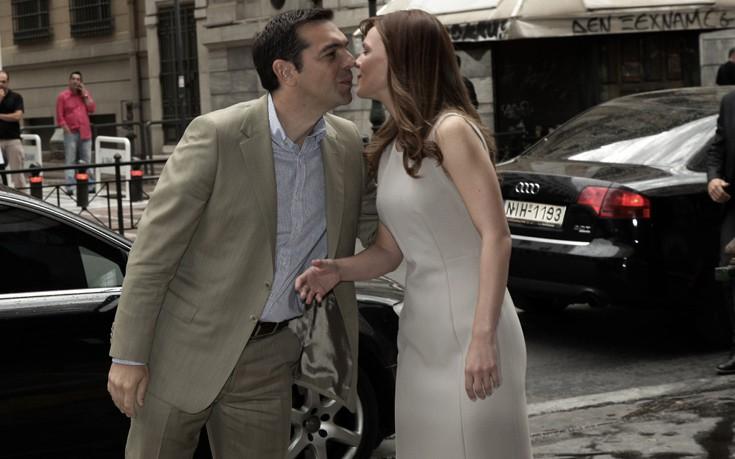 tsipras-axtioglou