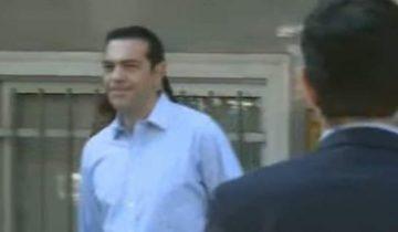 tsipras-eksithrio