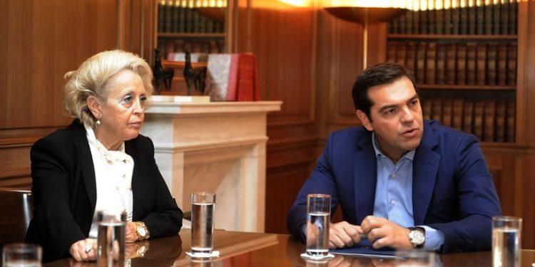 tsipras-thanou