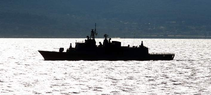turkish-ship