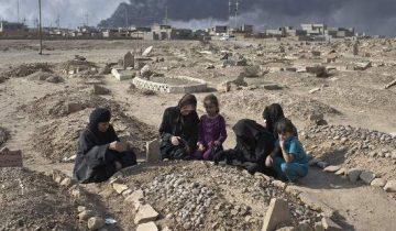 afganistan-omadikoi-tafoi