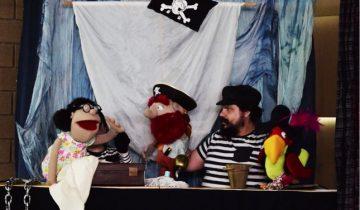 atromitoi-pirates-pix