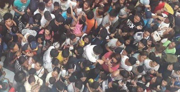 filippines-synostismos