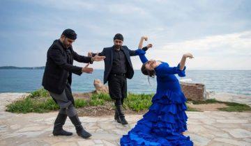 flamenco-megalakakis-1