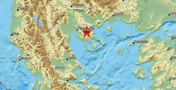 seismos-thessalonikh