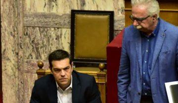 tsipras-gavroglou