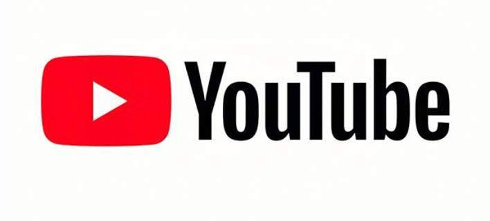 youtube_neo_logo