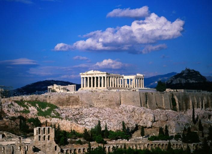 2-acropolis1