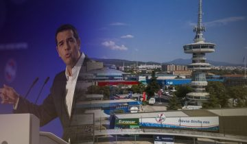 tsipras-deth-omilia-exo
