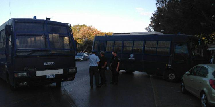 tsipras-metra-2