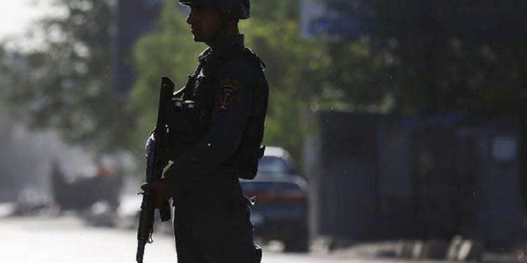 afganistan-tromokratia