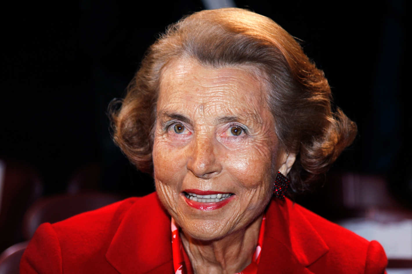 liliane-bettencourt3