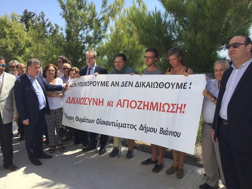pavlopoulos-apozhmioseis2