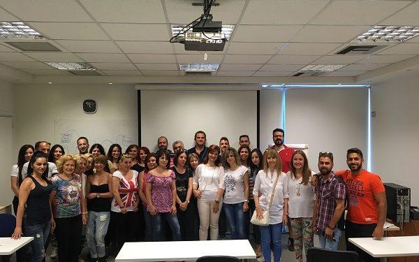 seminario_2_1