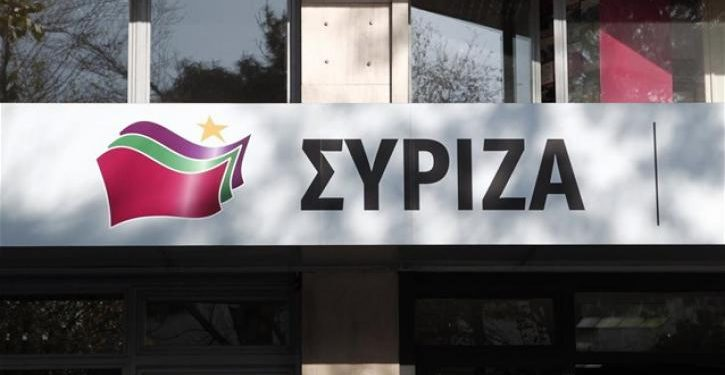 syriza-rethymnou