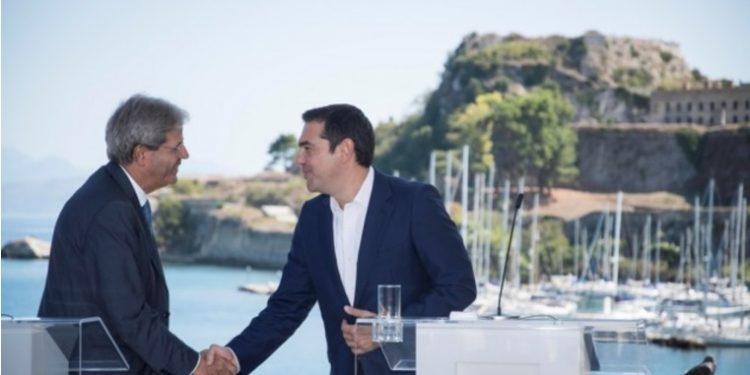 tzinteloni-tsipras
