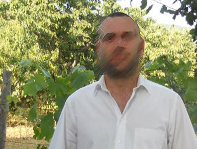 Αυτός είναι ο 37χρονος Βούλγαρος αστυνομικός που εκτέλεσε τον καρδιολόγο.