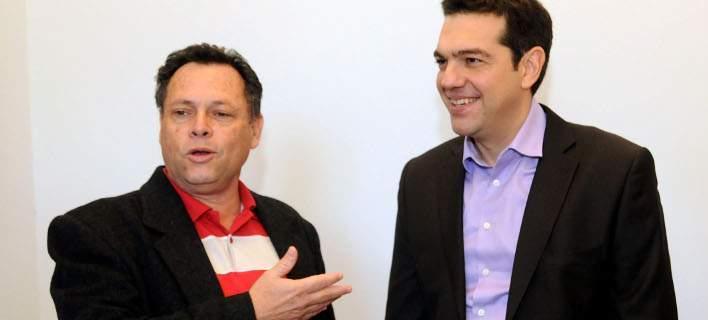 tsipras-benezoyela