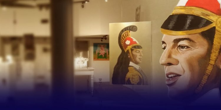 tsipras-kolokotronhs-exo