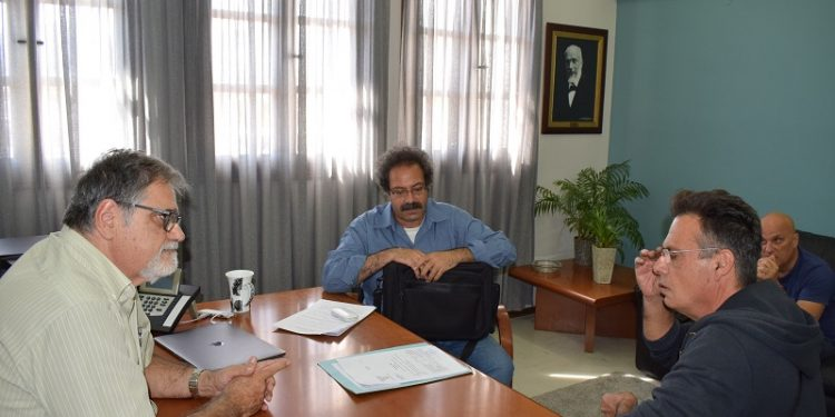 dhmos-agiou-nikolaou