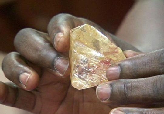 diamanti-sierra-leone