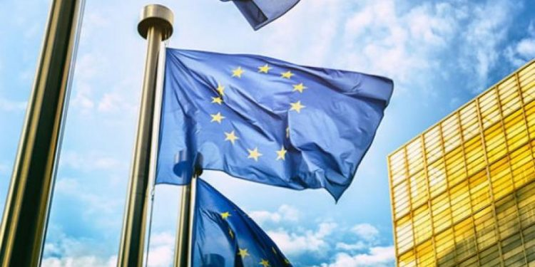evroph-anaptyksh