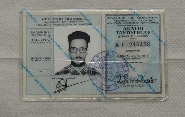 giagtzoglou-taftotita-13