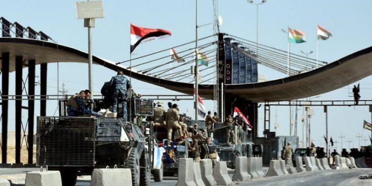 irak-stratos