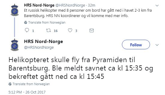 norvhgia-ptosh-elikopterou2