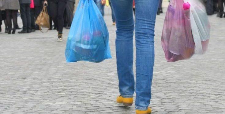 plastikh-sakoula