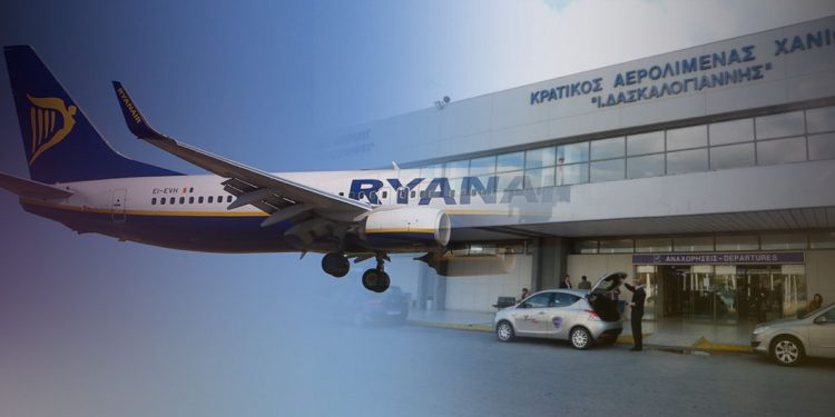 ryanair-xania