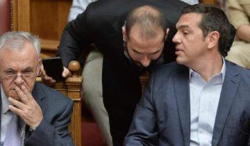 tsipras-kyvernhsh