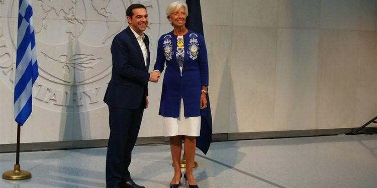 tsipras-lagard
