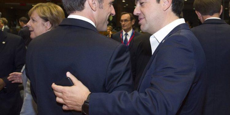 tsipras-synodos-koryfhw