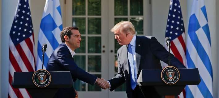tsipras-tramo-synentefksh