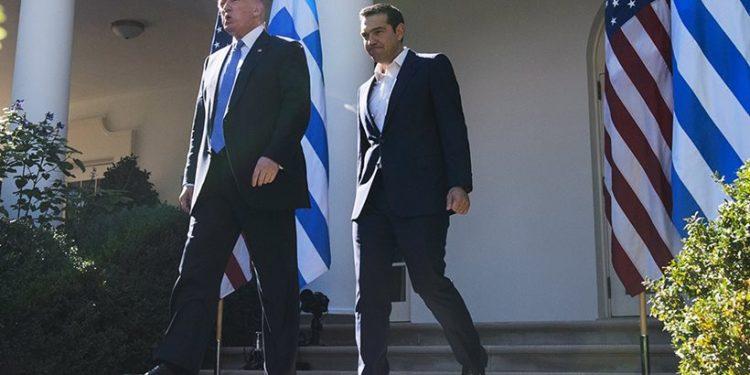tsipras-tramp
