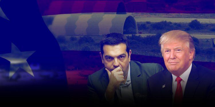 tsipras-tramp-bash