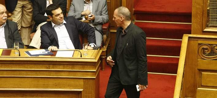 tsipras-varoufakhs