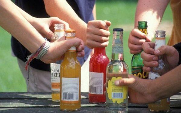 alkool-paidia