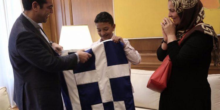 tsipras-amir