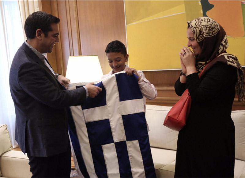 tsipras-amir2