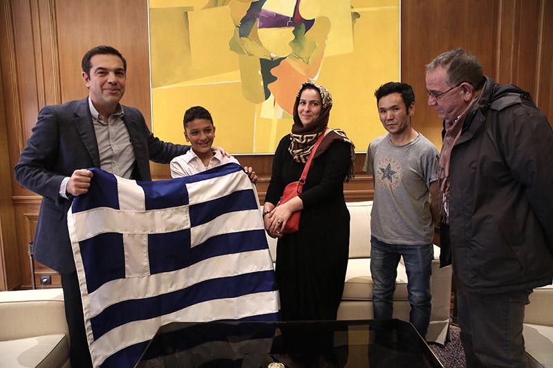 tsipras-amir4