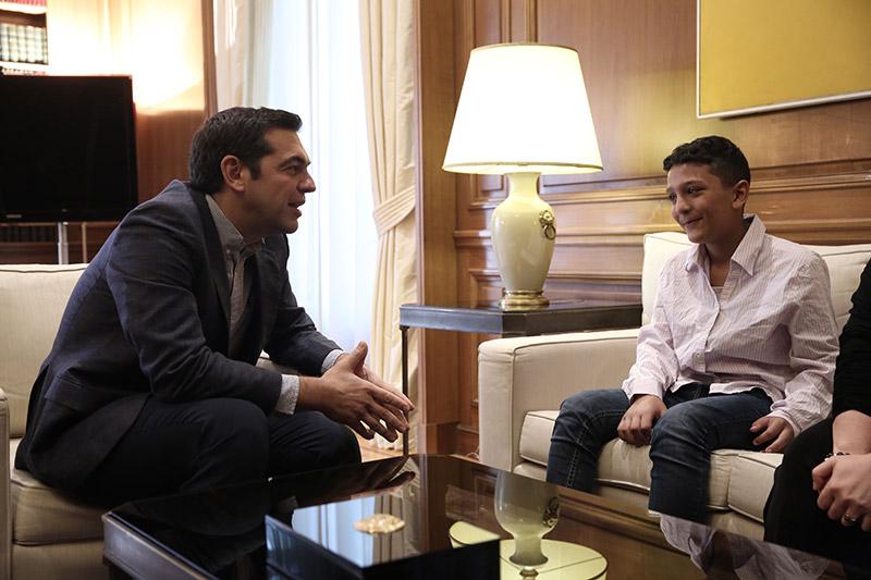 tsipras-amir6
