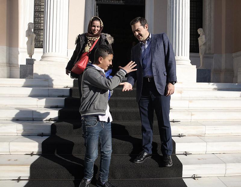 tsipras-amir7
