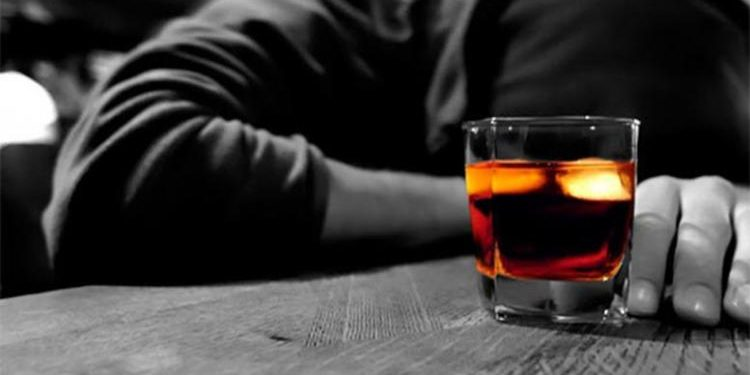 anhlikos-alkool