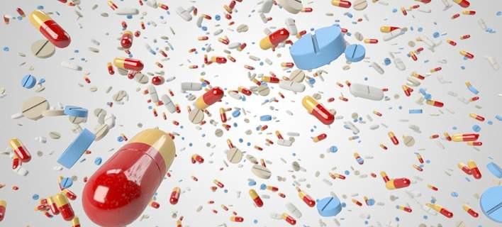 Αποτέλεσμα εικόνας για κεφαλοσπορίνες