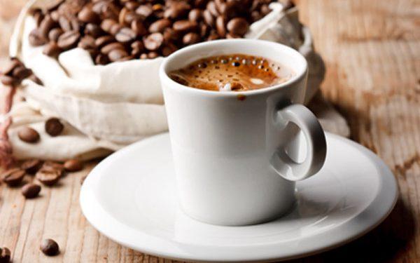 ellhnikos-kafes