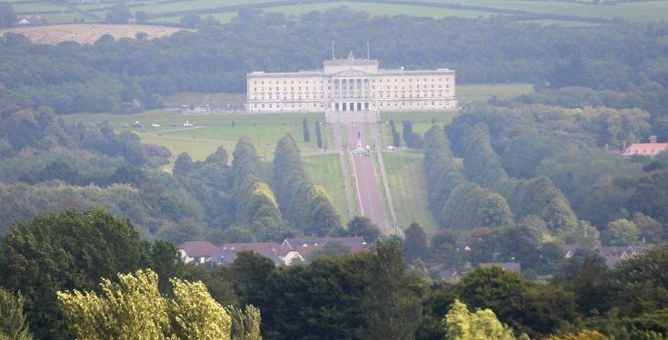 irlandia-voulh