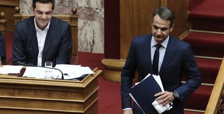 mhtsotakhs-tsipras-voulh