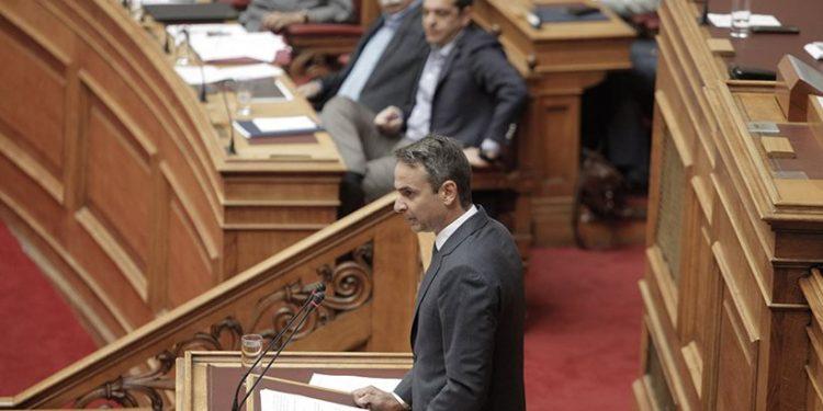 mhtsotakhw-tsipras-voylh